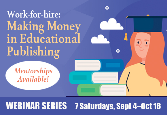 https://newmexico.scbwi.org/events/work-for-hire-in-educational-publishing-series/