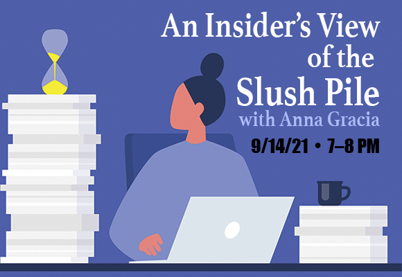 https://newmexico.scbwi.org/events/an-insiders-view-of-the-slush-pile-with-anna-gracia/