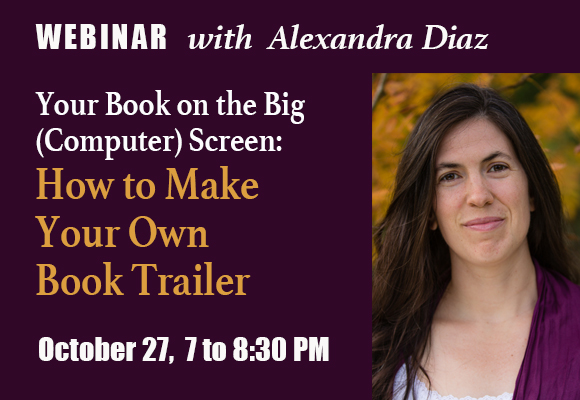 https://newmexico.scbwi.org/events/your-book-on-the-big-computer-screen-how-to-make-your-own-book-trailer/